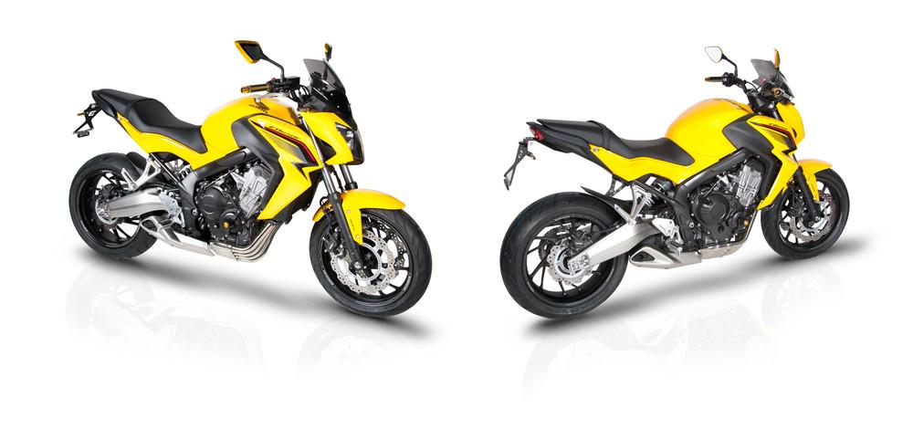 cb 650f 15 16 cb 650f honda votre moto accessoires moto. Black Bedroom Furniture Sets. Home Design Ideas