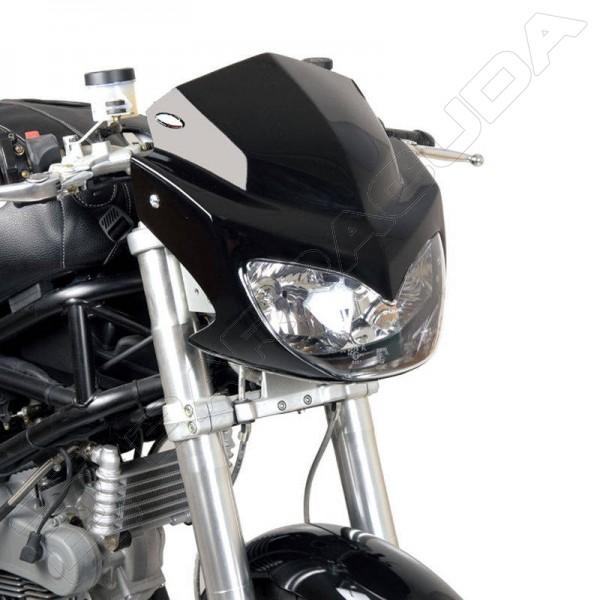 barracuda dinamik n7000 barracudamoto accessoires moto. Black Bedroom Furniture Sets. Home Design Ideas