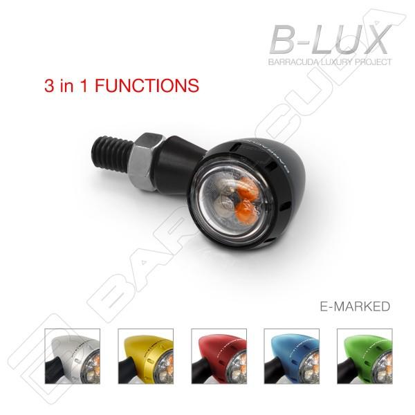 S-LED3 B-LUX