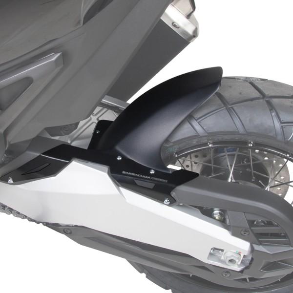 garde boue arri re honda integra accessoires moto. Black Bedroom Furniture Sets. Home Design Ideas